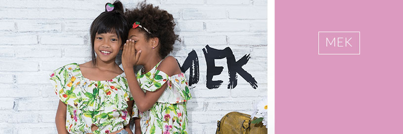 Modern Easy Kids Online Shop