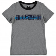 Newton Revolution shirt