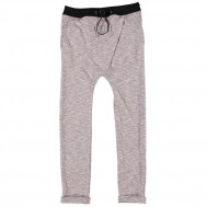 Newton Revolution pants GIRL