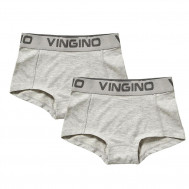 Vingino hipsters (2-pack)