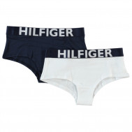 Tommy Hilfiger hipsters (2-pack)