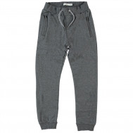 Name It sweatpants BOY (va.92)