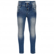Name It X-slim fit jeans BOY (va.74)