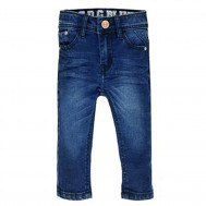 Feetje slim fit jeans BOY (va.62)