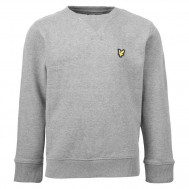 Lyle & Scott sweater (va.128/134)