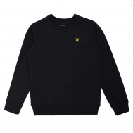 Lyle & Scott sweatshirt (va.140/146)