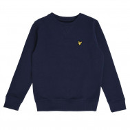 Lyle & Scott sweater (va.140/146)