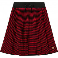Scotch & Soda rok (va.104)