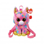 Ty Fashion rugzak Fantasia Unicorn