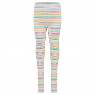 Noppies legging Pullman