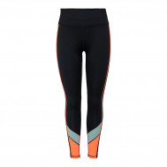 Only Play sport legging