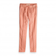 Scotch & Soda skinny broek