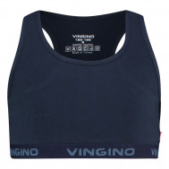 Vingino bralette top