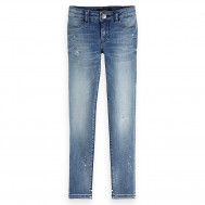 Scotch R'Belle jeans