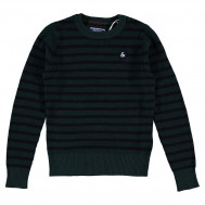 Jack & Jones Junior trui