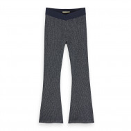 Scotch & Soda flared pants