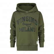 Vingino hooded sweater