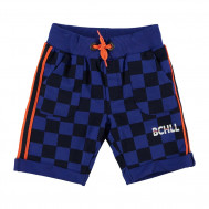 B'Chill sweatshort