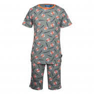 Someone pyjama set