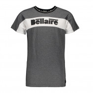 Bellaire shirt