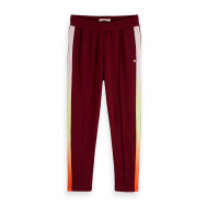 Scotch R'Belle sweatpants