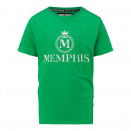 Vingino by Memphis shirt