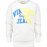 Vingino sweater