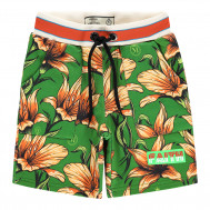 Vingino by Memphis sweatshort