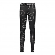 SuperRebel KidsGear sport pants