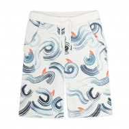 Ammehoela short