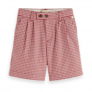 Scotch & Soda chinoshort