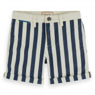 Scotch & Soda chino short