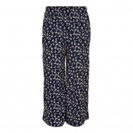 The New culotte broek