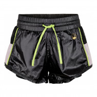 The New sport short