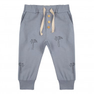 Little Indians sweatpants