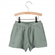 Little Hedonist sweatshort