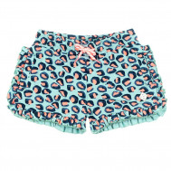 Jubel short