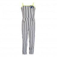 TOPitm jumpsuit