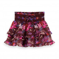 Scotch & Soda rok