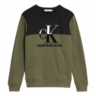 Calvin Klein sweater