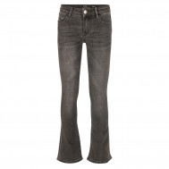 Indian Blue Jeans flaired jeans