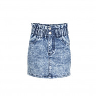Dutch Dream Denim jeansrok