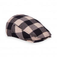 Scotch & Soda beret cap