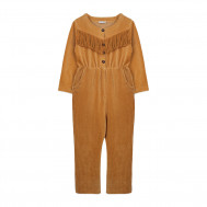 Ammehoela jumpsuit