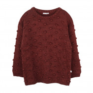 Ammehoela sweater