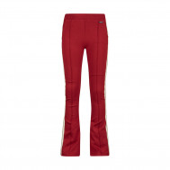 Retour flared pants