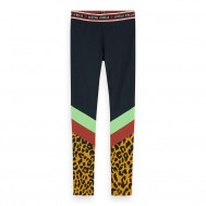 Scotch & Soda legging