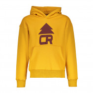 Street Called Madison hoodie