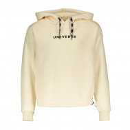 Street Called Madison hoodie sweater