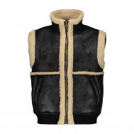 Street Called Madison bodywarmer